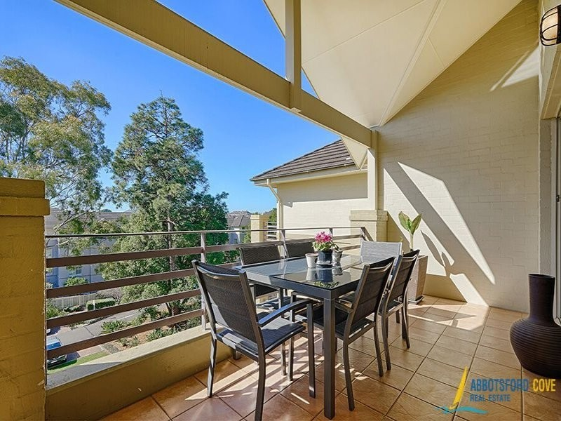 29/1 Figtree Avenue, Abbotsford NSW 2046