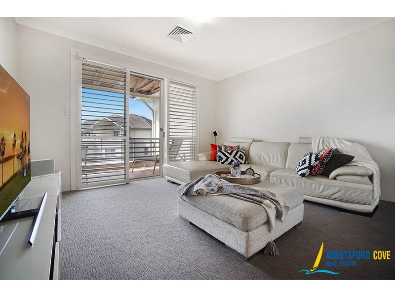 21/3 Figtree Avenue, Abbotsford NSW 2046