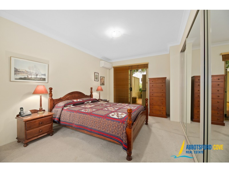 2/3A Blackwall Point Road, Abbotsford NSW 2046