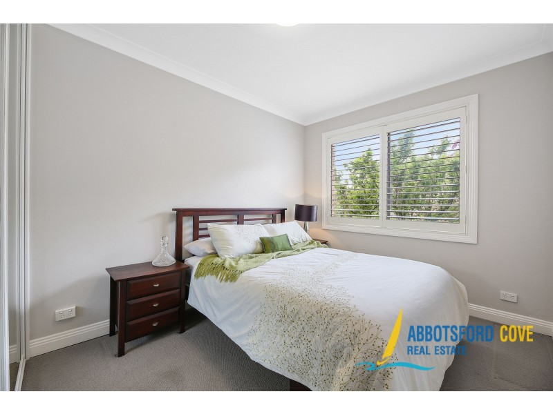 6/61 Walton Crescent, Abbotsford NSW 2046