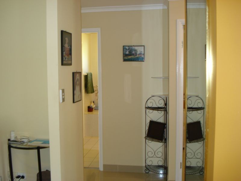 Ashmore QLD 4214