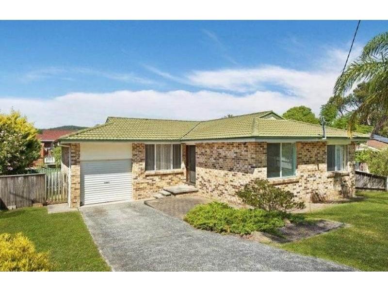 6 Debra Anne, Bateau Bay NSW 2261