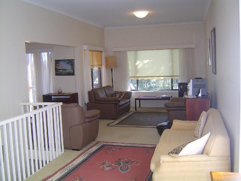 26 Endeavour Drive, Avoca Beach NSW 2251
