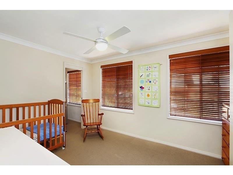 1/7 Bellbrook Close, Green Point NSW 2251