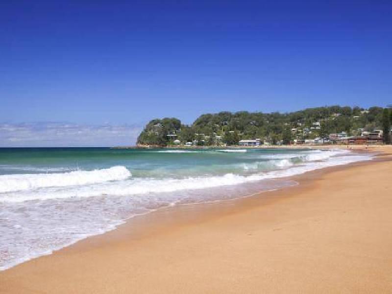 7/171 Avoca Drive, Avoca Beach NSW 2251