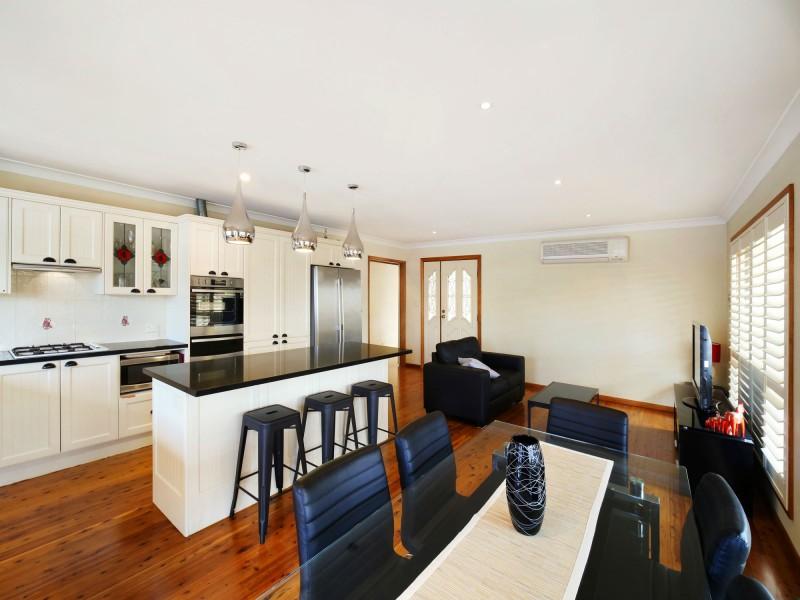 45 Jenkins Street, Davistown NSW 2251