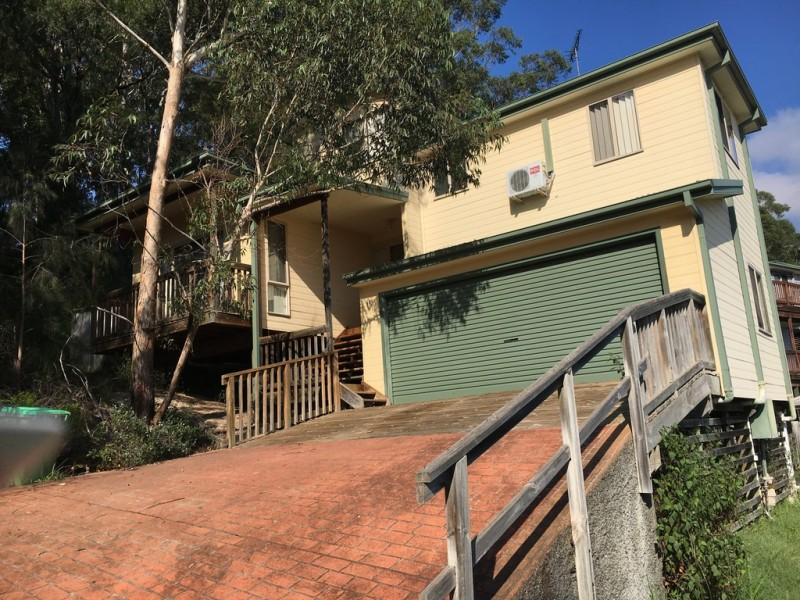 11 Irwin Place, Green Point NSW 2251