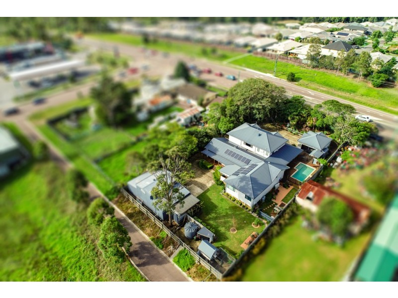 480 Pacific Highway, Wyong NSW 2259
