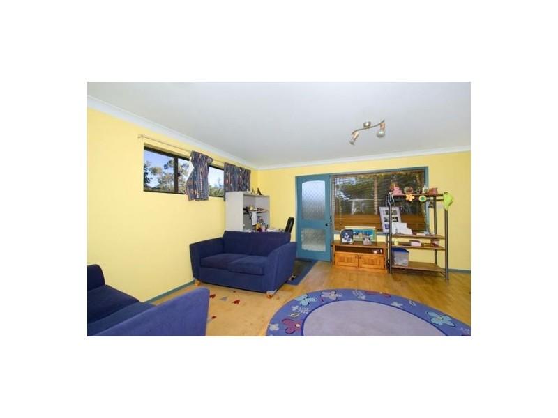 14/20 Avoca Drive, Avoca Beach NSW 2251