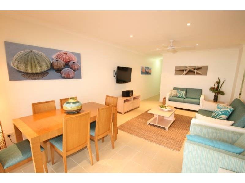 9/101 Avoca Drive, Avoca Beach NSW 2251