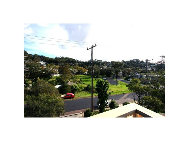 4/8 Avoca Drive, Avoca Beach NSW 2251