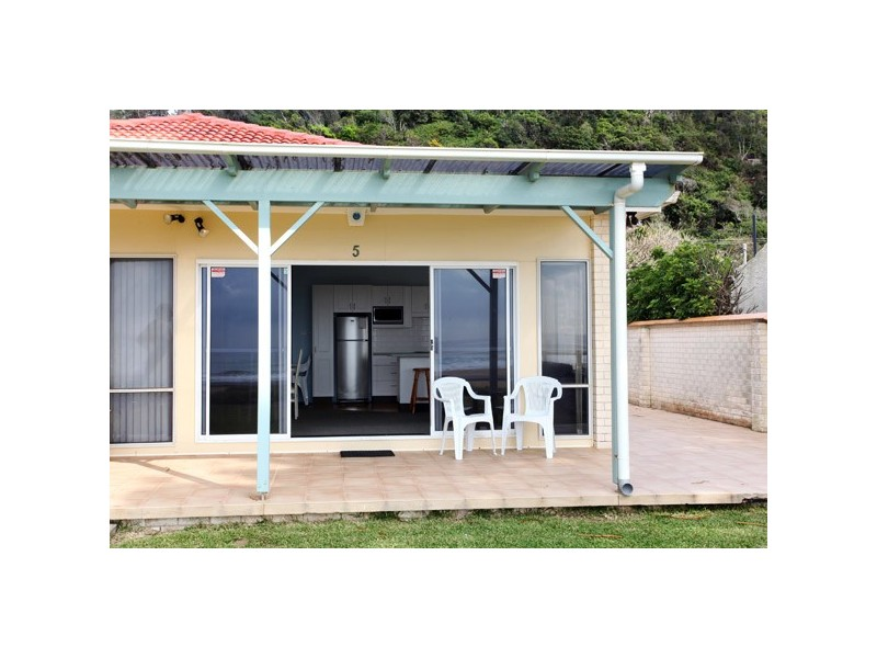 5/139 Avoca Drive, Avoca Beach NSW 2251