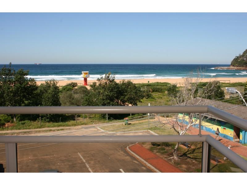 12/171 Avoca Drive, Avoca Beach NSW 2251