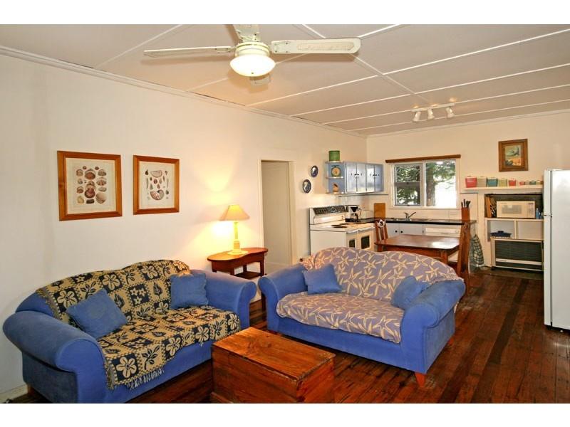 13 Ficus Avenue, Avoca Beach NSW 2251