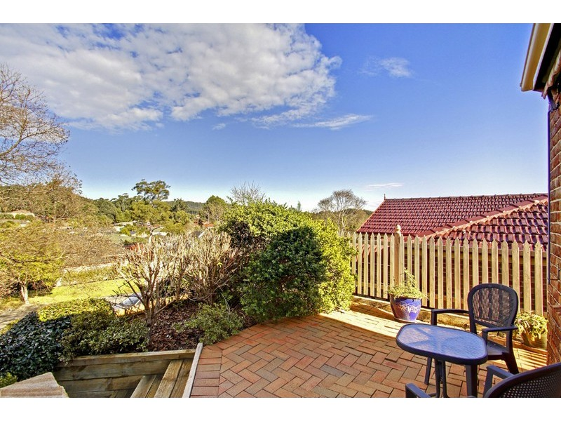 11a Day Dawn Place, Erina NSW 2250