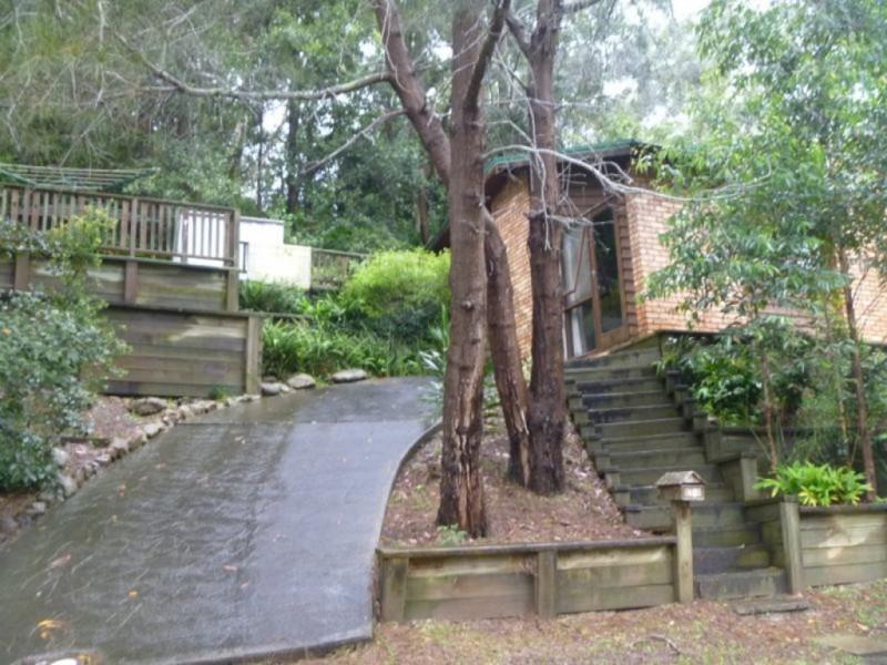 40 Carolina Park Road, Avoca Beach NSW 2251