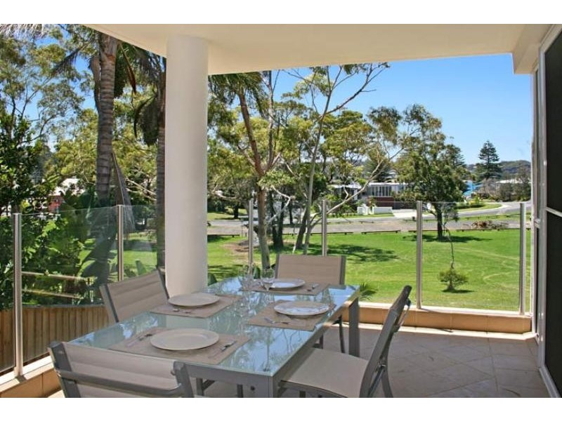 4/47 Avoca Drive, Avoca Beach NSW 2251