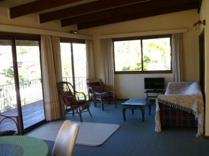 7 Warren, Avoca Beach NSW 2251