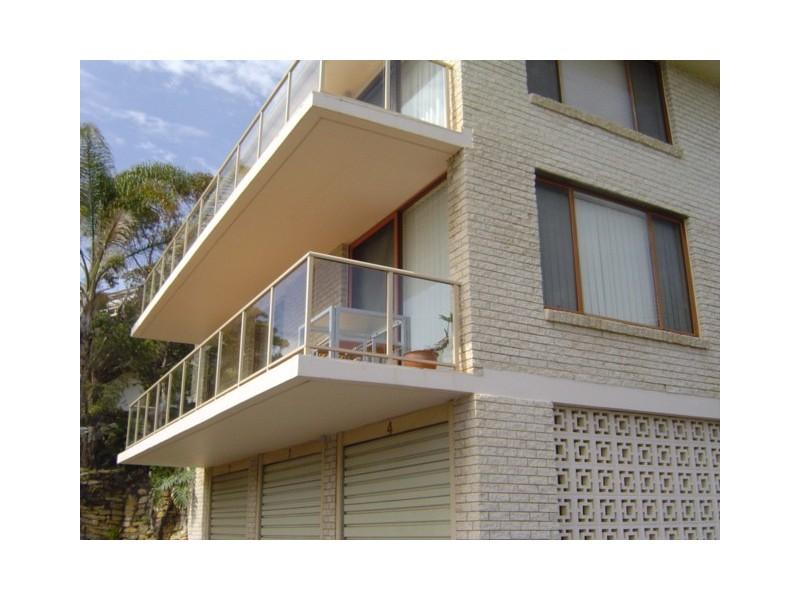 2/138 AVOCA DR, Avoca Beach NSW 2251