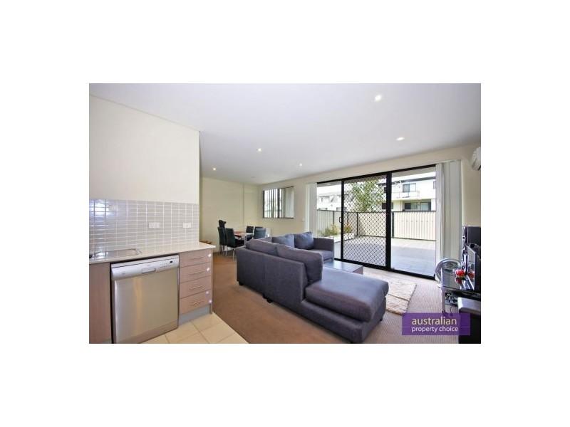 2/37-43 Balmoral Road, Northmead NSW 2152