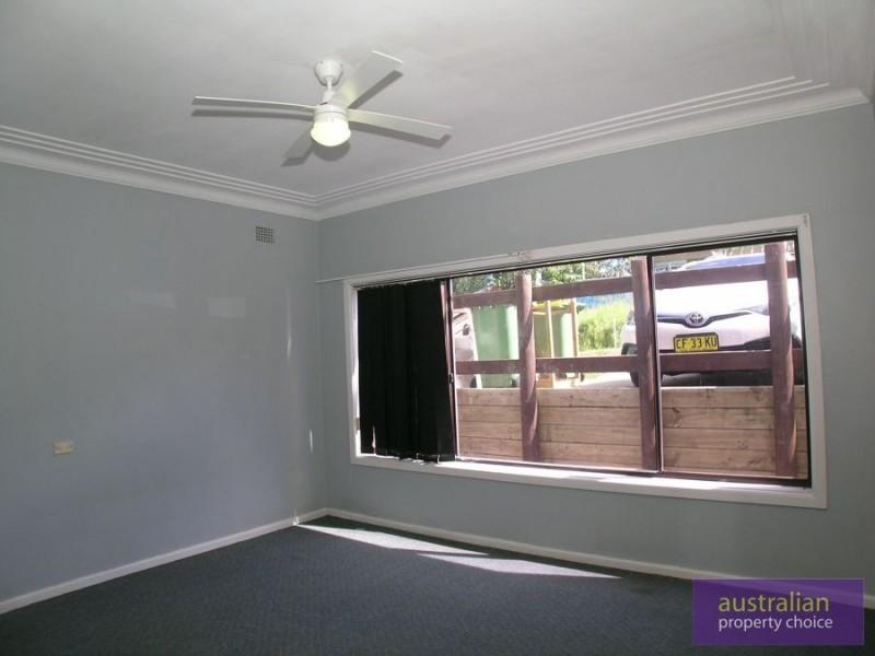 3 Ormond Street, North Gosford NSW 2250