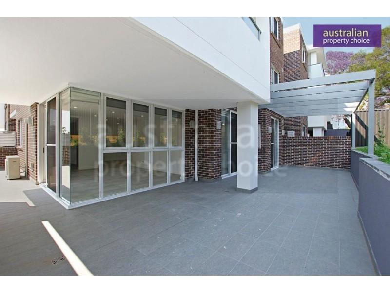 51-55 Gover Street, Peakhurst NSW 2210
