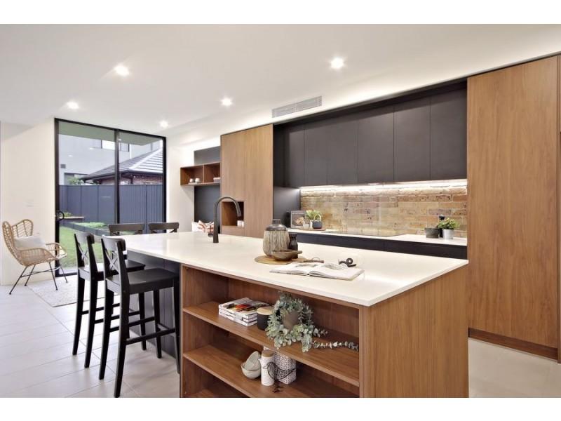 29 Batt Street, Sefton NSW 2162