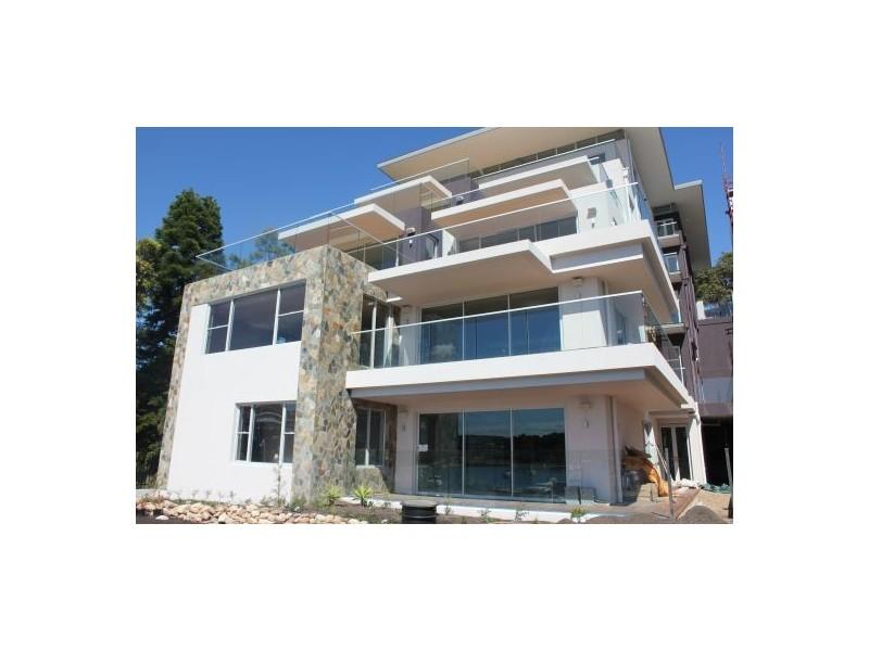 2 Walton Cr, Abbotsford NSW 2046