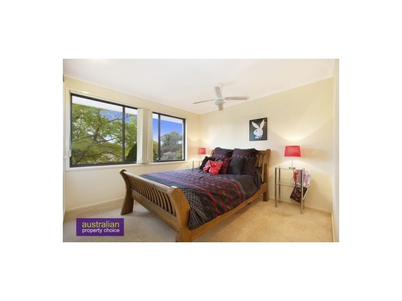 9 Mantalini St, Ambarvale NSW 2560