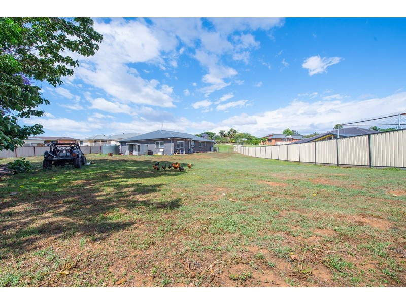 9 Alexander Close, Aberdeen NSW 2336