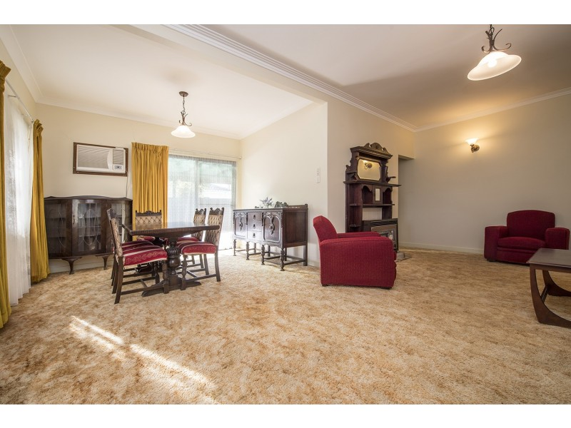 173 Hill Street, Muswellbrook NSW 2333