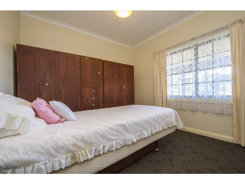173 Hill Street, Muswellbrook NSW 2333
