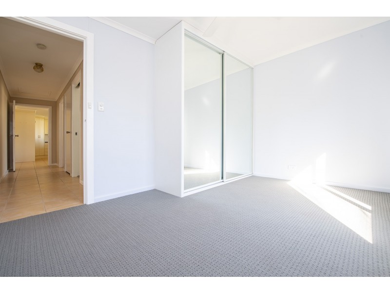 23 St Heliers Street, Aberdeen NSW 2336