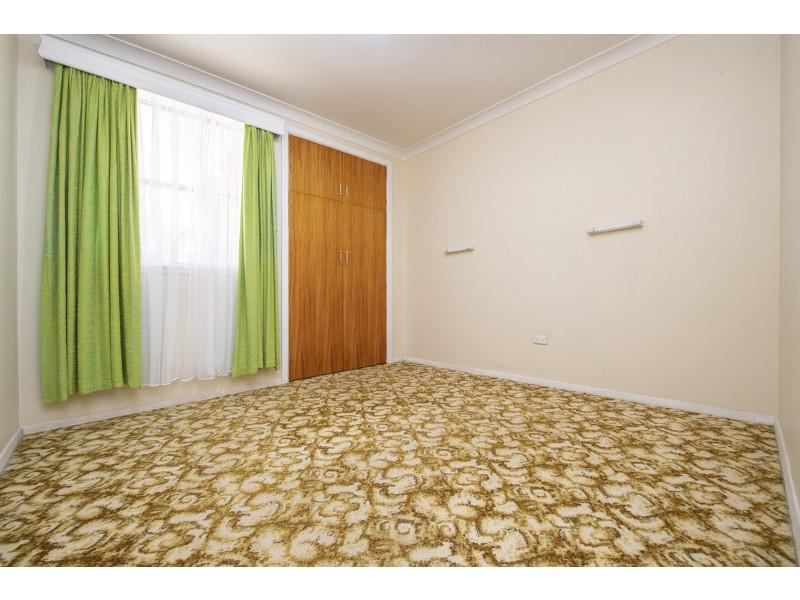 13 Gordon Street, Aberdeen NSW 2336