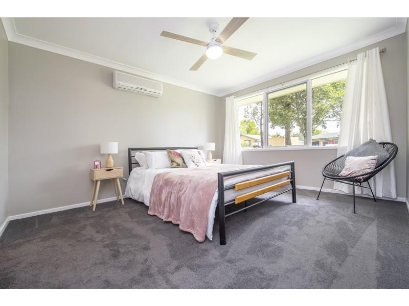 13 Kamilaroi Street, Muswellbrook NSW 2333