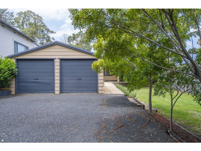 19 Sowerby Street, Muswellbrook NSW 2333