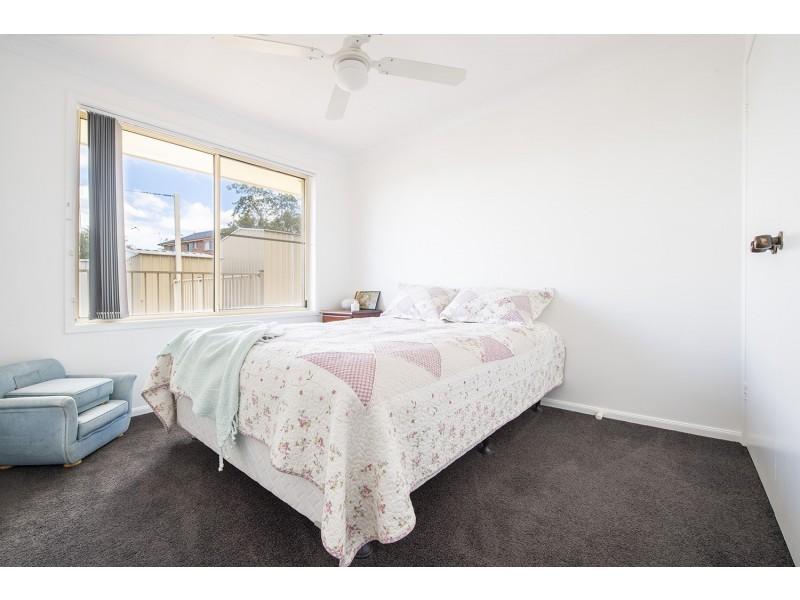 76 Acacia Drive, Muswellbrook NSW 2333