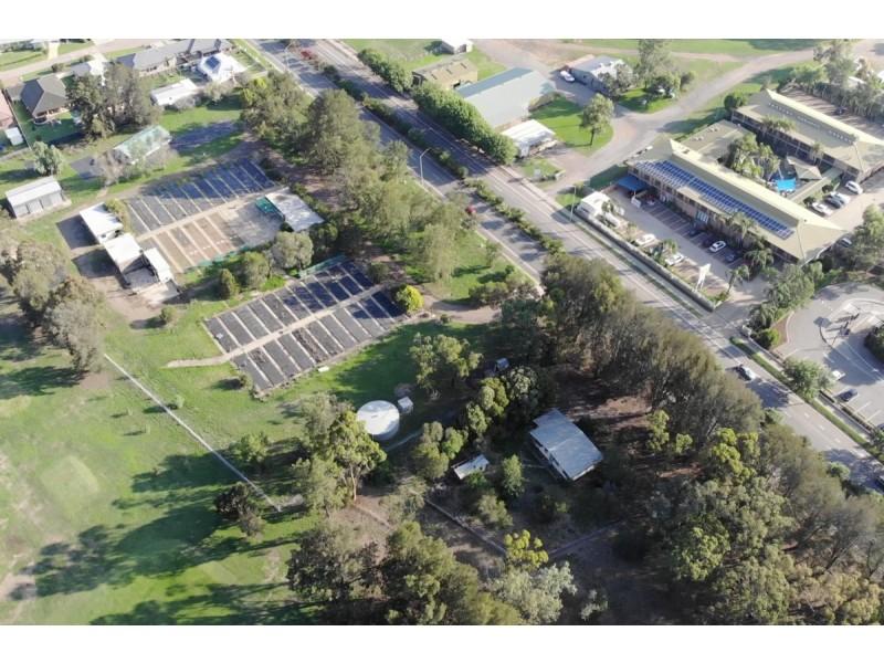 Lot 62 Maitland Street, Muswellbrook NSW 2333