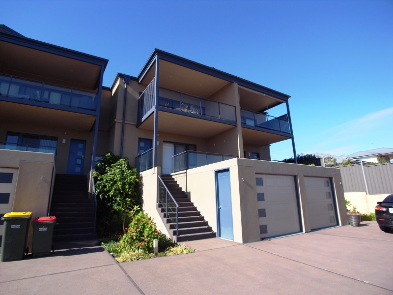 5/53 Queen Street, Muswellbrook NSW 2333