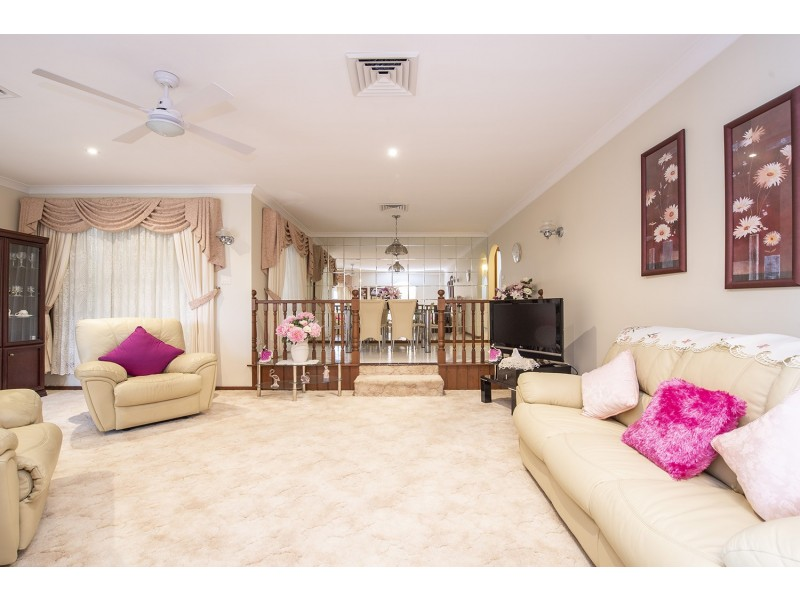 43 Shiraz Street, Muswellbrook NSW 2333
