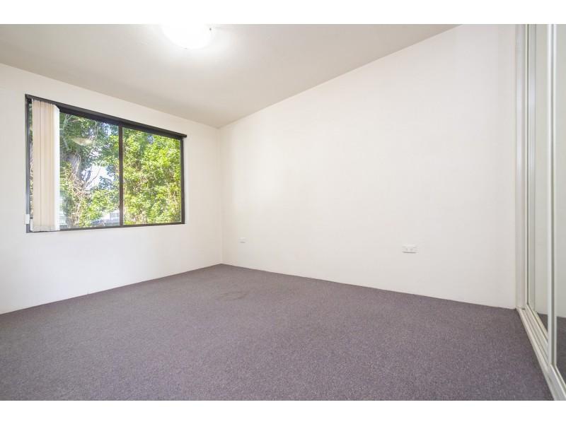 5/16-18 Jordan Street, Muswellbrook NSW 2333