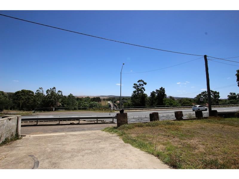 177 Bridge Street, Muswellbrook NSW 2333