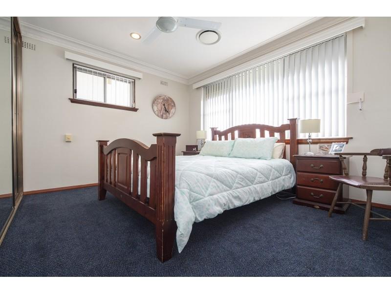 5 Little Street, Scone NSW 2337
