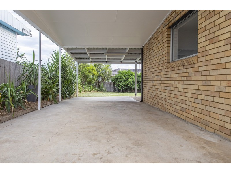 5 Little Street, Scone NSW 2337