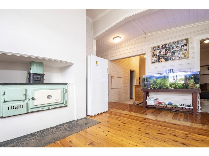 21 Moray Street, Aberdeen NSW 2336