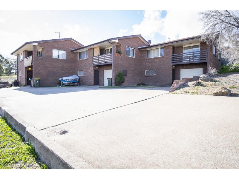 104 Bedford Street, Aberdeen NSW 2336