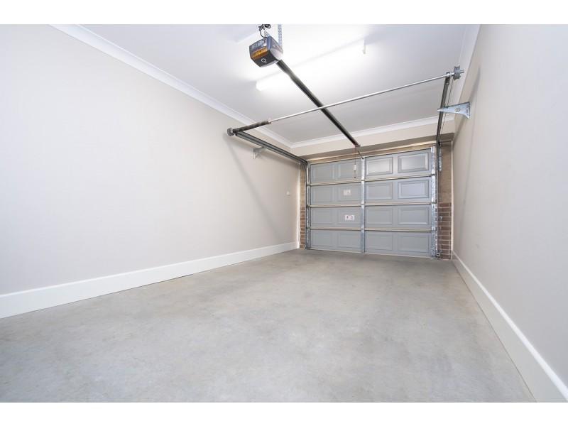 1/50 Campbell Street, Aberdeen NSW 2336
