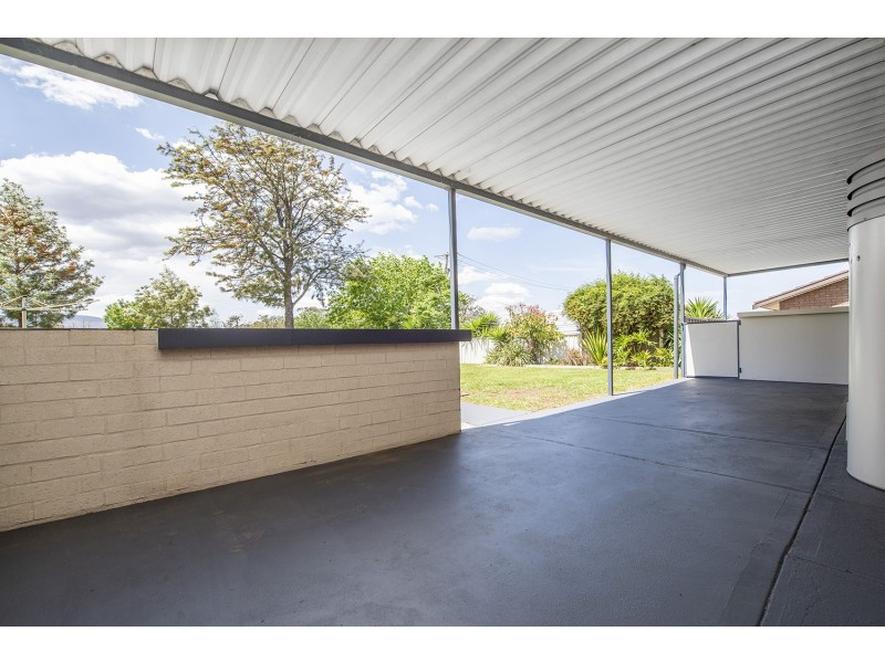 4 Shannon Close, Aberdeen NSW 2336