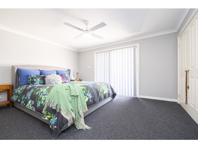 10 Alexander Close, Aberdeen NSW 2336