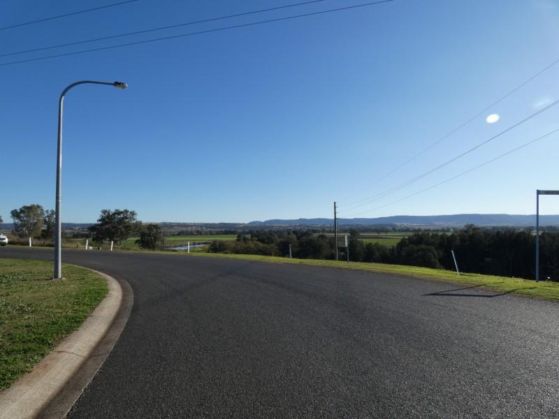 62 Abercairney Terrace, Aberdeen NSW 2336